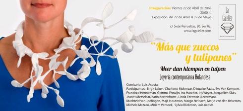 Invitacion Mas que zuecos y tulipanes.jpg
