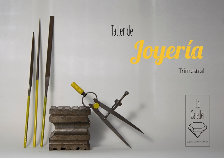 cartel trimestral joyeria web