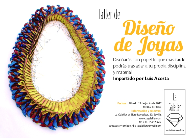 cartel diseño de Joyas-01.jpg