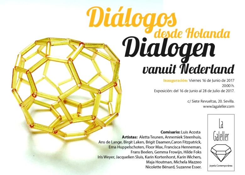 cartel Dialogos 3-01